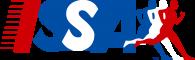 issa_logo