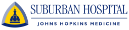 Suburban_Hospital_Logo_Transparent