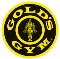 golds gym logo-728x715