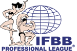 ifbb-pro-league-top-logo