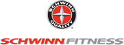 schwinn-logo-small