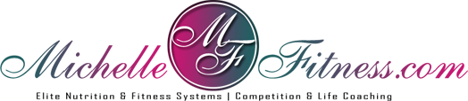 mf-new-logo-final